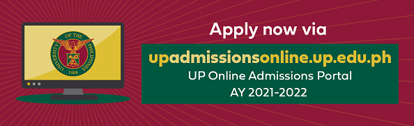 20210106 UP Online Admissions Portal now open sliderresize33