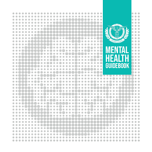 Mental Health Guidebook coverRESIZE30