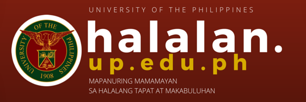 halalan-button-website