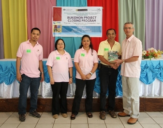 With_Bukidnon_cluster_leader_rzd_55